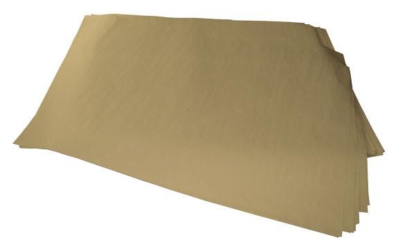 Kraft Paper Unbleached